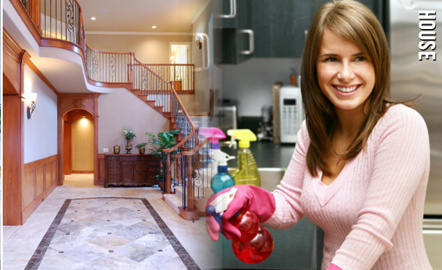 Carpet cleaning Services in Toronto 15
