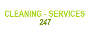 Cleaning Services 247 york-on